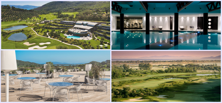 Argentario-Golf-Resort-&-Spa.png