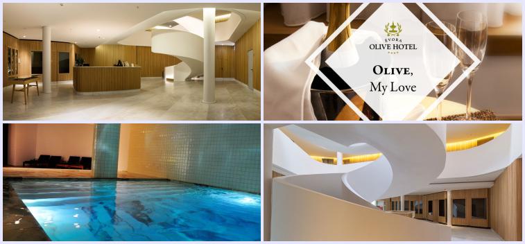 Evora-Olive-Hotel.png