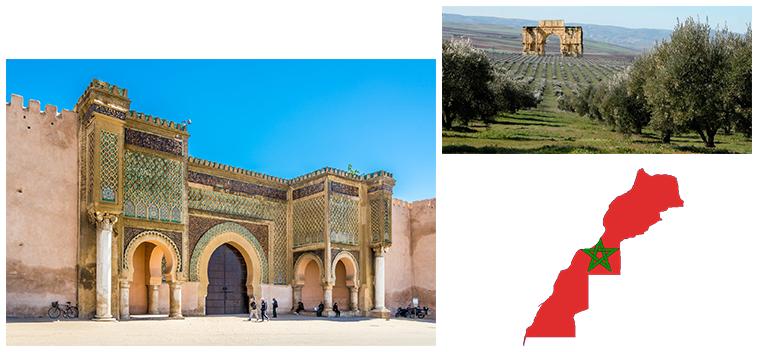 N3-Agosto-2021-03-Marruecos-plantilla_web-TSB.png