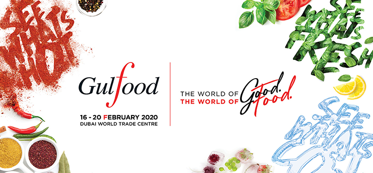NL-Feb-Gulfood-2020-01-plantilla_web.png
