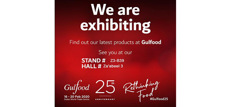 NL-Feb-Gulfood-2020-02-post.png