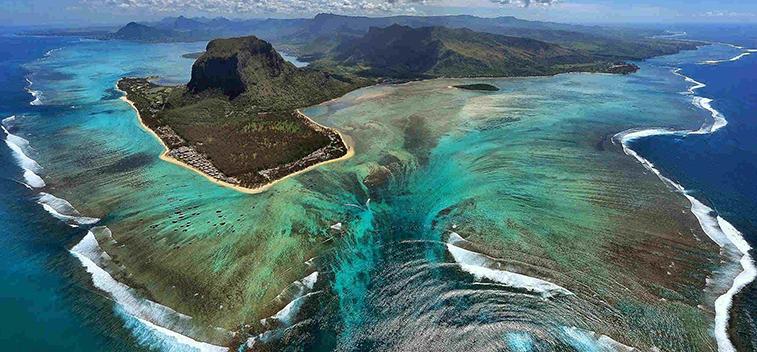 NL-Feb-Islas-Mauricio-05-plantilla_web.png