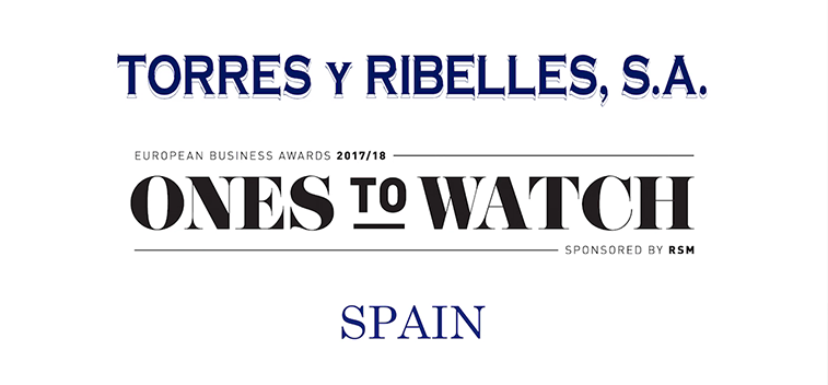 European_Business_Awards_plantilla_web