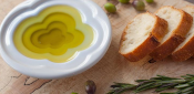 ASOLIVA SELLS 40% OF THE SPANISH OLIVE OIL PRODUCTION
