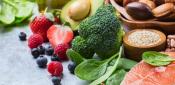 20 HEALTHY FOODS (PART II)