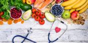 TIPS TO AVOID HEART DISEASE – PART I