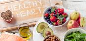 TIPS TO AVOID HEART DISEASE – PART II