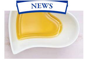 boton_news_en