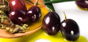Elección y conservación del aceite de oliva