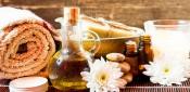 Remedios populares con aceite de oliva