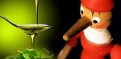 Verdades y mentiras del aceite de oliva Parte I