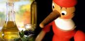 Verdades y mentiras sobre el aceite de oliva Parte II