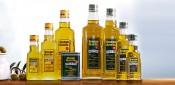 Economía y aceite de oliva