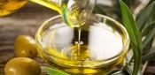 Cualidades básicas del aceite de oliva