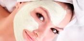 Cuidar la piel no es siempre lo mismo