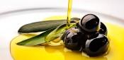 Saber y sabor con aceite de oliva Betis