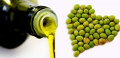 Strengthen defense system with olive oil and other natural ingredients