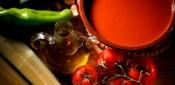 El aceite de oliva nuestro gran aliado en la gastronomía