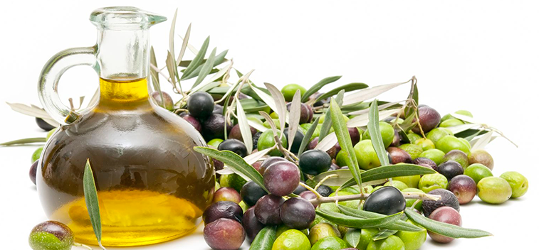 9 TIPS FOR CHOOSING A GOOD OLIVE OIL