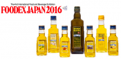 Meet us at FOODEX Japan 2016