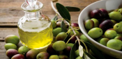Spain completes the olive oil production forecasts