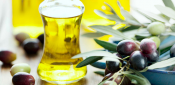 TEN REASONS TO CONSUME EXTRA VIRGIN OLIVE OIL