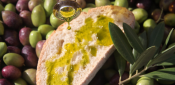 ADD OLIVE OIL TO YOUR DIET