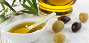 OLIVE OIL, ALZHEIMER'S DISEASE AND PARKINSON'S DISEASE