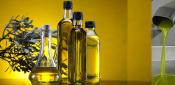 OLIVE OIL PRICES UPDATES