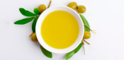DO YOU KNOW THE BENEFITS OF EXTRA VIRGIN OLIVE OIL FOR DIABETES?