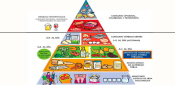 LEARN TO PREPARE YOUR OWN HEALTHY AND BALANCED DIET II