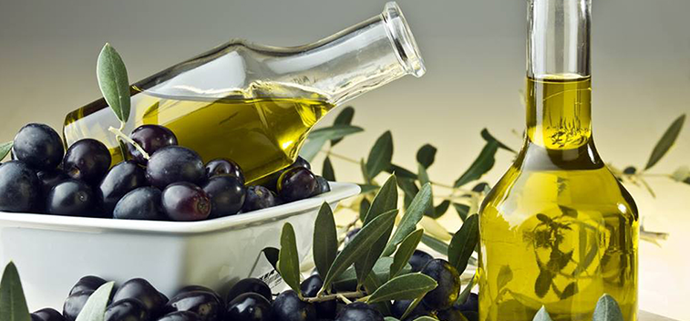 DO YOU KNOW HOW OLIVE OIL WORKS AGAINST CARDIOVASCULAR DISEASES?